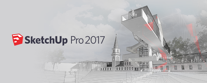 Download sketchup 2017 + Plugin + Vray 3 4 full crack 64bit - OKR